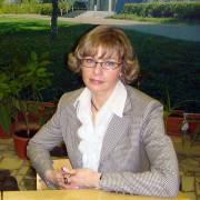 Пятигорская Наталья Валерьевна
