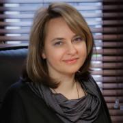 Татьяна Сырова