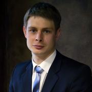 Янчевский Сергей Геннадьевич
