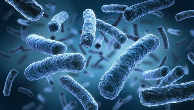 Does respond to cancer treatment depend on gut bacteria? • X7 Research